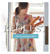 ��tocco closet��point �ץ쥼���